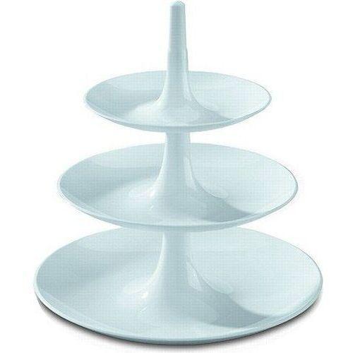 Koziol Patera biała babell l kz-3180525 (śr. 31,4 cm) (4002942090794)