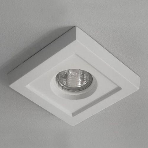 Aube Oczko Cleoni 5190 13cm biały