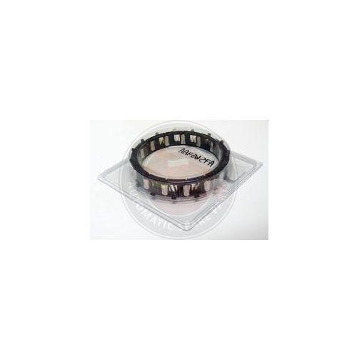 OKAZJA - Transtar Vw 095/096/01m/n/p hamulec jednokierunkowy