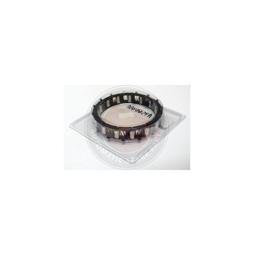 Transtar Vw 095/096/01m/n/p hamulec jednokierunkowy