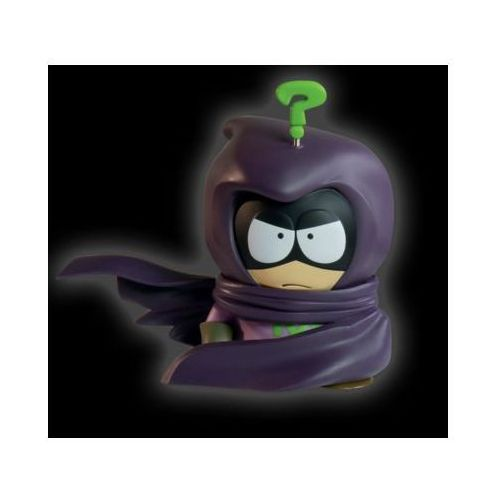 Figurka SOUTH PARK TFBW 6'' MYSTERION (3307215961148)