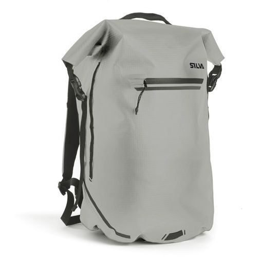 360° orbit backpack 30l, universal 2019 plecaki szkolne i turystyczne marki Silva