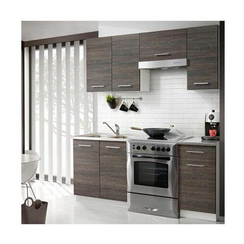 Zestaw mebli kuchennych ARA MEBLE OKMED (5907736175659)
