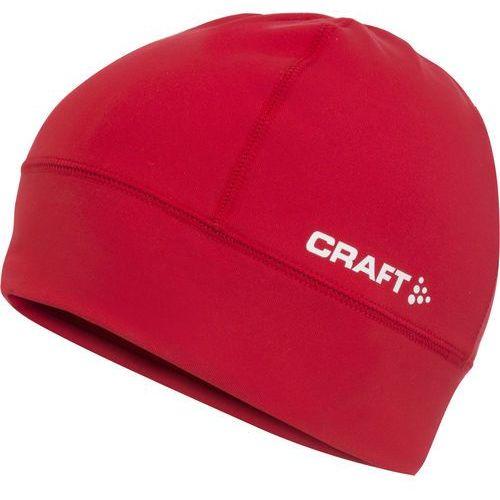 CRAFT XC czapka termoaktywna 1902362-1430