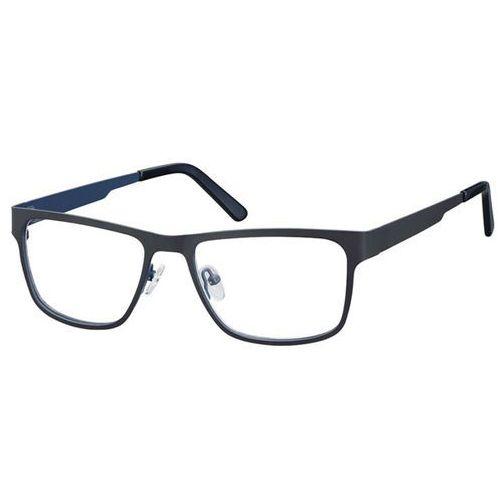 Okulary Korekcyjne SmartBuy Collection Francis 627 E - sprawdź w wybranym sklepie