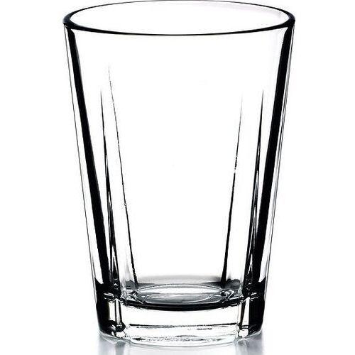 Rosendahl Szklanki do napojów grand cru 6 sztuk (25343)