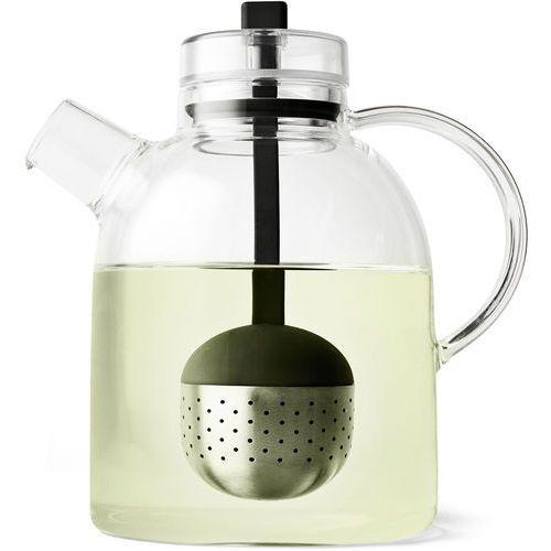 Zaparzacz do herbaty New Norm