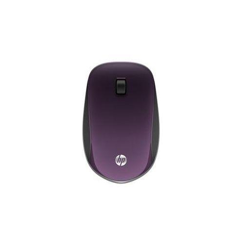 OKAZJA - HP Z4000