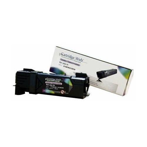Cartridge web Toner black dell 2130 zamiennik 593-10312/330-1389, 2500 stron