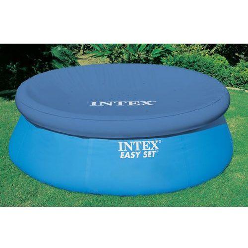 Intex Pokrywa na basen 366 cm 28022