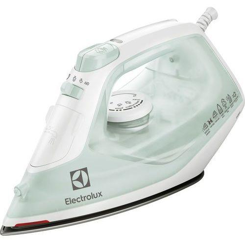 Electrolux EDB1740