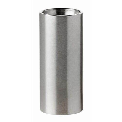 - solniczka i pieprzniczka - 6,5 cm marki Stelton