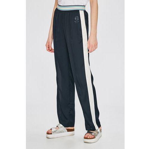 - spodnie adelie, Pepe jeans