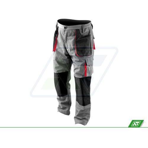 Spodnie robocze Yato Dan r. S YT-80285 z kategorii spodnie i kombinezony