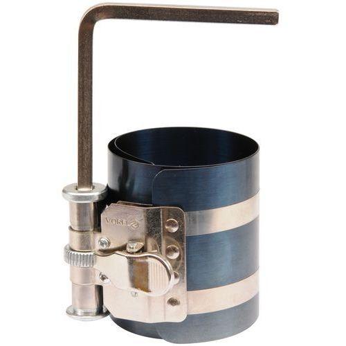 VOREL Zaciskacze do pierścieni tłokowych 75 - 175 mm Vorel