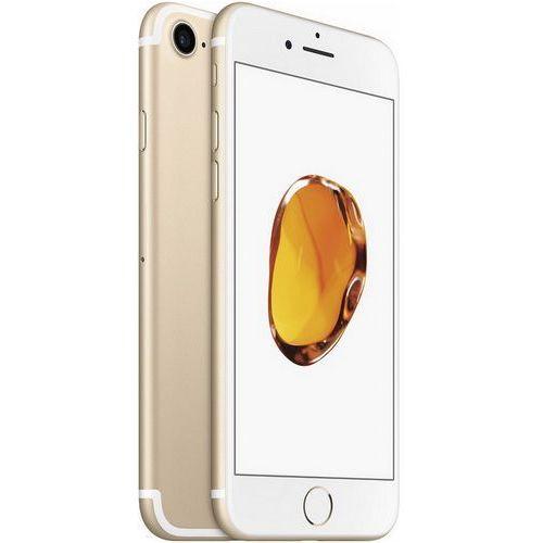 Tel.kom Apple iPhone 7 128GB