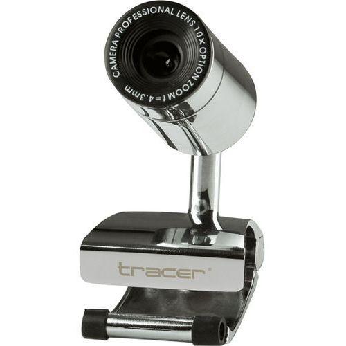 Kamera prospecto cam + wymiatamy magazyny! marki Tracer