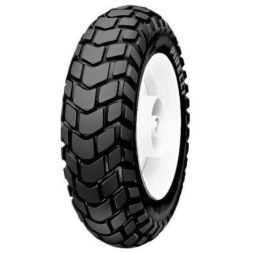 Pirelli 120/90-10 tl 57j koło przednie, tylne koło 120/90 r10 j