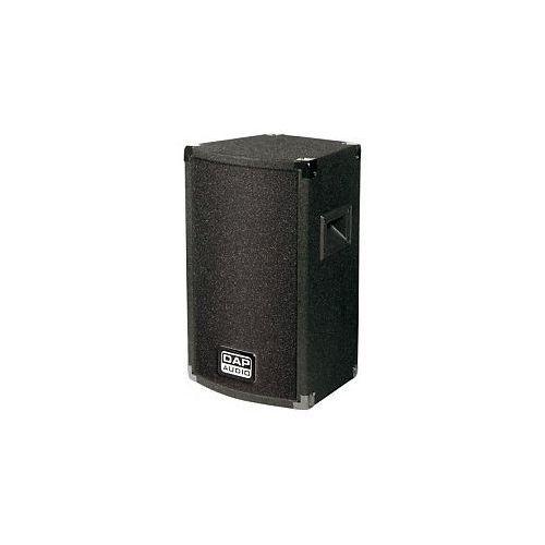 DAP Audio MC-8 kolumna pasywna