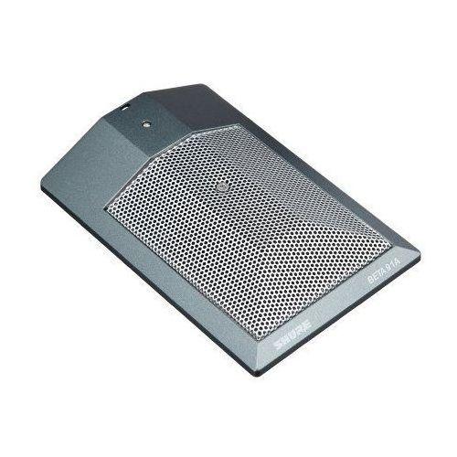 """SHURE BETA 91A - Mikrofon bębna basowego -5% na pierwsze zakupy z kodem """"START""""!"""