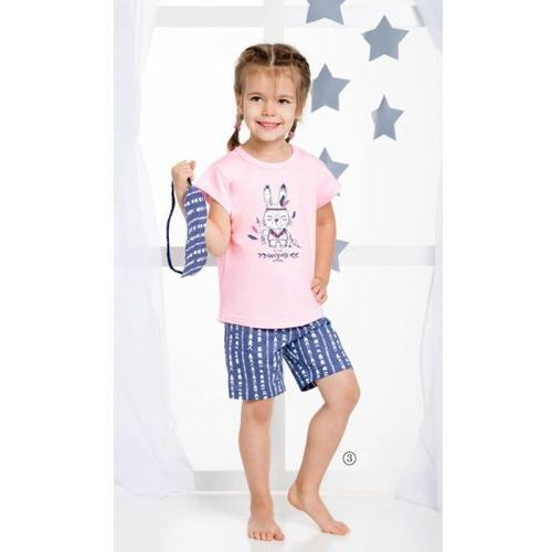 Taro matylda 2094 86-116 piżama dziewczęca (5902192048479)
