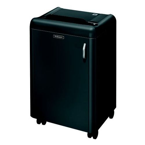 Fellowes 1050HS, NB-5833