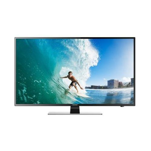 TV LED Blaupunkt BLA-40/233M