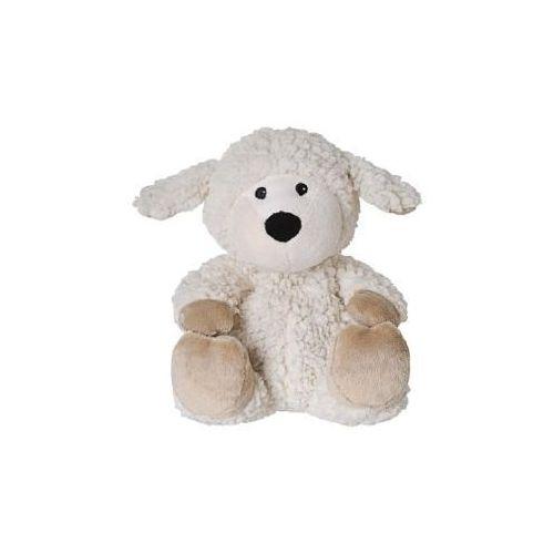 Warmies  beddy bears termofor owieczka kolor beżowy (4260101892393)
