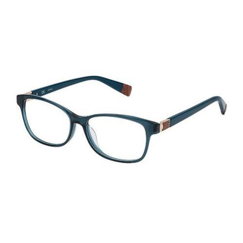 Furla Okulary korekcyjne vfu031 0agq
