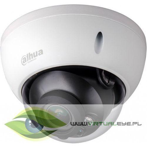 Kamera Dahua HAC-HDBW1100RP-VF