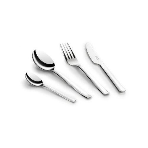 banquet zestaw sztućców 24el. marki Tescoma