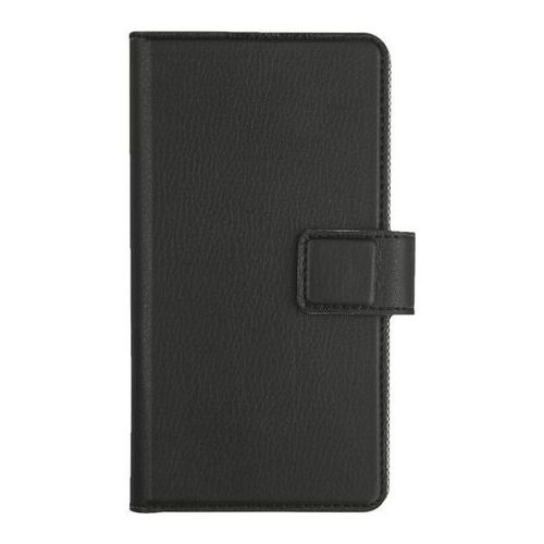 Trust Universal Wallet Case 4 - (20970) Darmowy odbiór w 19 miastach! (8713439209709)