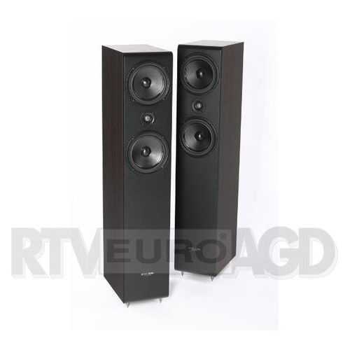 Pylon Audio Opal 23 (wenge) 2 szt. (0000001081321)