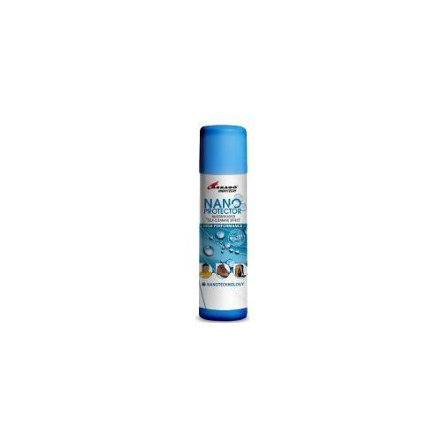 Tarrago Nano Protector 400ml Impregnat do Skóry (8427457135000)