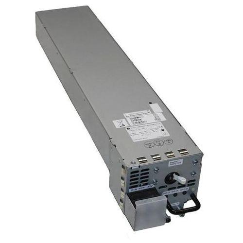 Mx960/480 4100w dc power, spare (pwr-mx960-4100-dc-s) marki Juniper