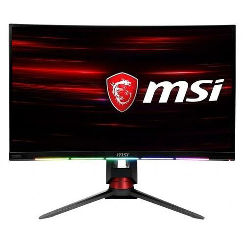 LED MSI MPG27CQ2