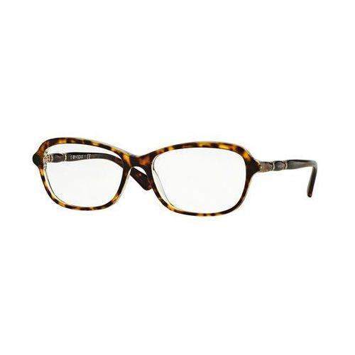 Okulary korekcyjne  vo2999bf asian fit 1916 wyprodukowany przez Vogue eyewear