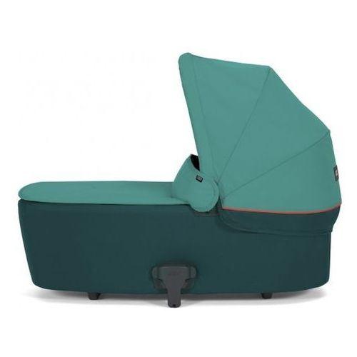 Gondola Armadillo Flip/Flip XT Mamas&Papas - Teal Tide 5031672322102 (5031672322102)