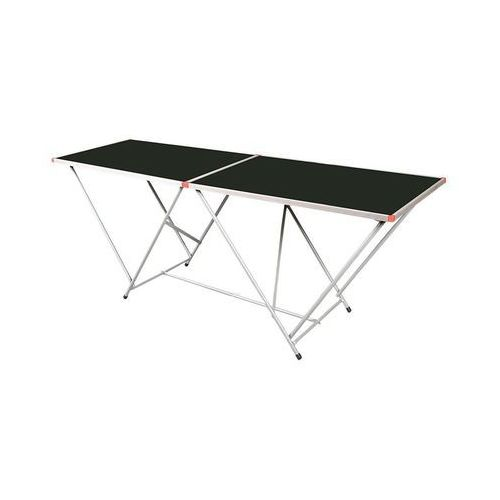 Stół do tapetowania 0630-570300 profi 200 x 60 cm marki Kaem