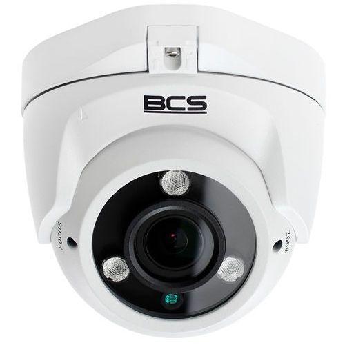 Kamera kopułowa BCS-DMQE3200IR3-B 4in1 analogow AHD-H HDCVI HDTVI - sprawdź w wybranym sklepie