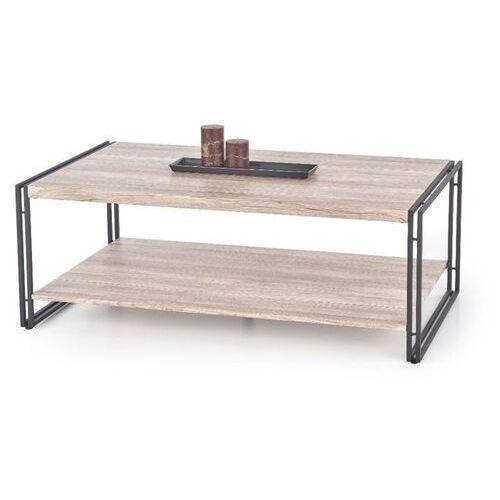 Tivolo stolik kawowy marki Style furniture