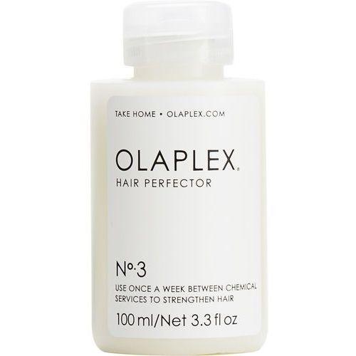 Olaplex No.3 Hair Perfector 100ml - sprawdź w wybranym sklepie