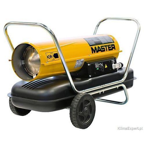 MASTER B100 CEG