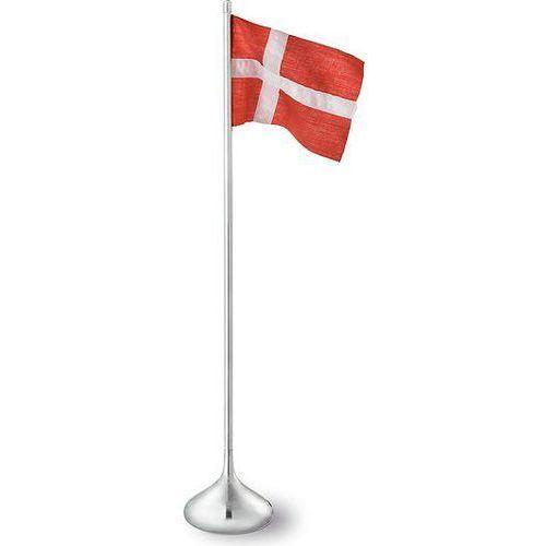 Rosendahl Flaga danii 35 cm