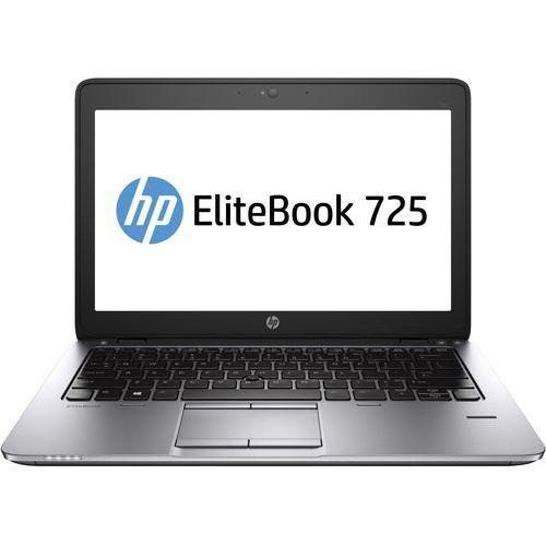 HP EliteBook  F1Q18EA