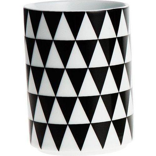 Kubek do espresso Geometry 3