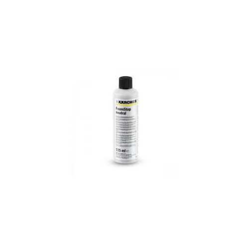 Karcher środek przeciwpieniący foamstop neutral 6.295-873 - produkt w magazynie - szybka wysyłka! (4054278054360)