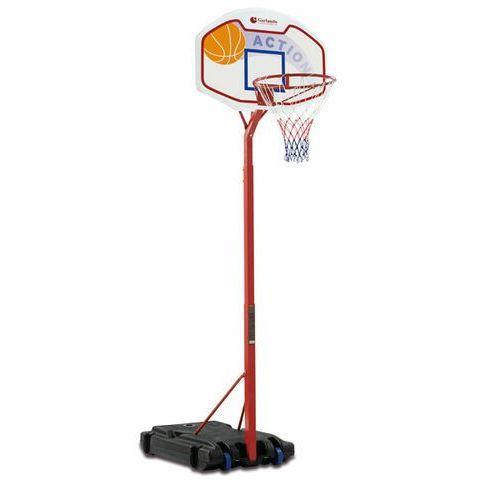 zestaw do koszykówki DETROIT