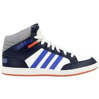 BUTY ADIDAS HOOPS MID K AW5131 roz 38