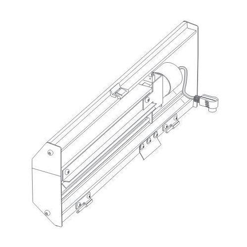 Gilotyna do drukarki Intermec/Honeywell PX6i